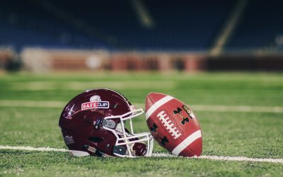 Mayfield Athletics Files Lawsuit Against NOCSAE, Schutt, Riddell & Xenith for Violations of Antitrust & Tort Law